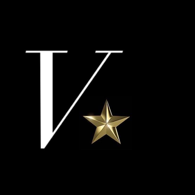 Logo Valentina Spazio Moda